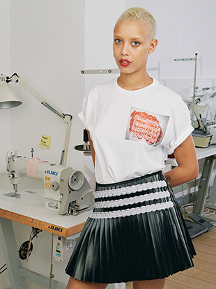 Courreges-PO-RF17-land