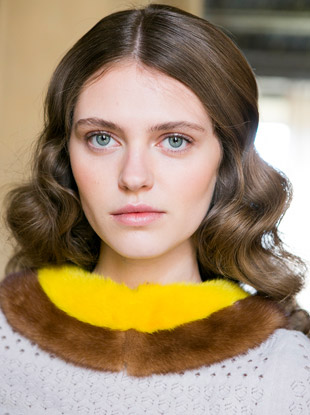 hair-trends-fall-2017-p
