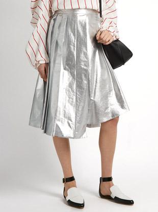 silver-fashion-trend-p