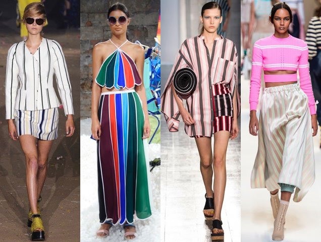 Spring-Stripes-Runway