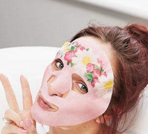 cute-sheet-masks-p