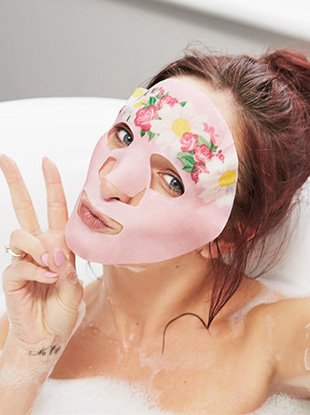 cute-sheet-masks-p