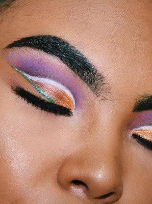 floating-eyeliner-p
