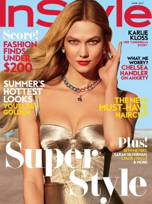 usinstyle-june17-karlie-portrait1