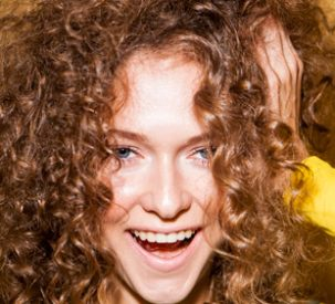 frizzy-hair-products-p