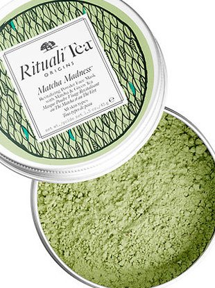 green-tea-beauty-p
