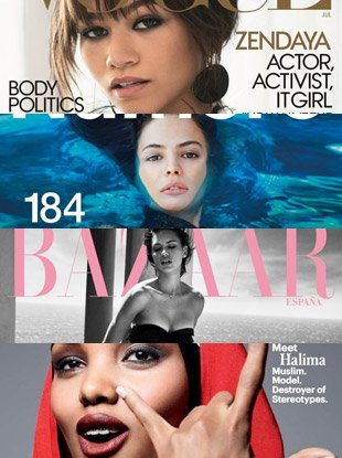 july-2017-magazines-p