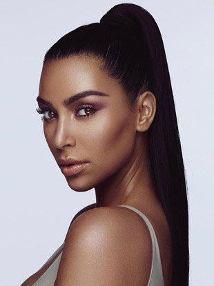kim-kardashian-kkw-beauty-ad-p