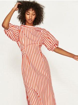 summer-dresses-mp