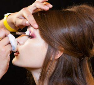 best-makeup-setting-sprays-p