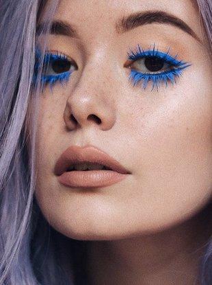 eyeliner-styles-p