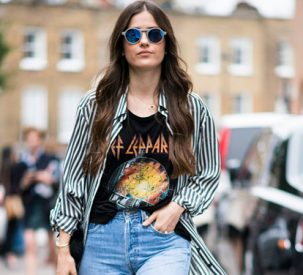 how-to-wear-a-vintage-t-shirt-mp