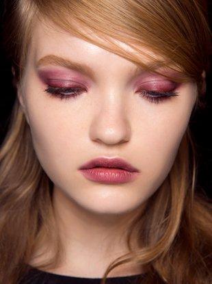 monochromatic-makeup-trend-p