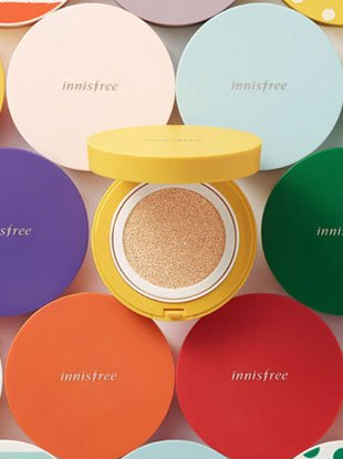new-beauty-products-july-2017-p