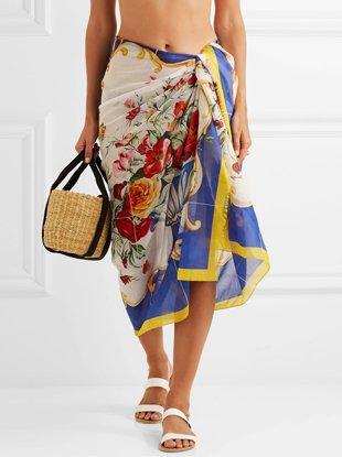 sarong-wraps-p