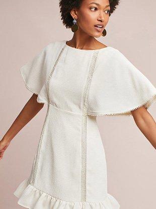 white-summer-dresses-p