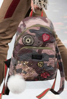 20 Too-Cool-for-School Backpacks to Shop Now