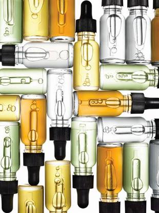 essential-oils-for-acne-p