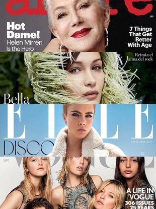 september-issues-2017-p