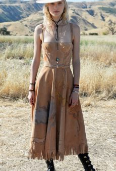 How to Wear Westernwear Everywhere