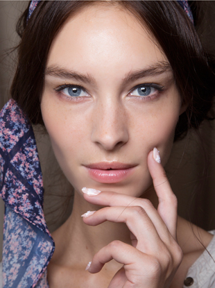 best-retinol-creams-p