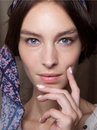 best-retinol-creams-p