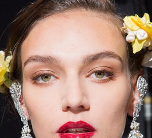 nyfw-beauty-tips-spring-2018-p