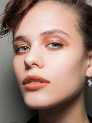 pumpkin-spice-makeup-p