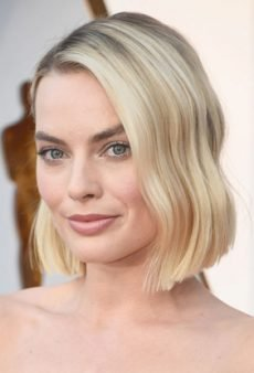 The Best (and Worst!) Beauty Looks From the 2018 Oscars