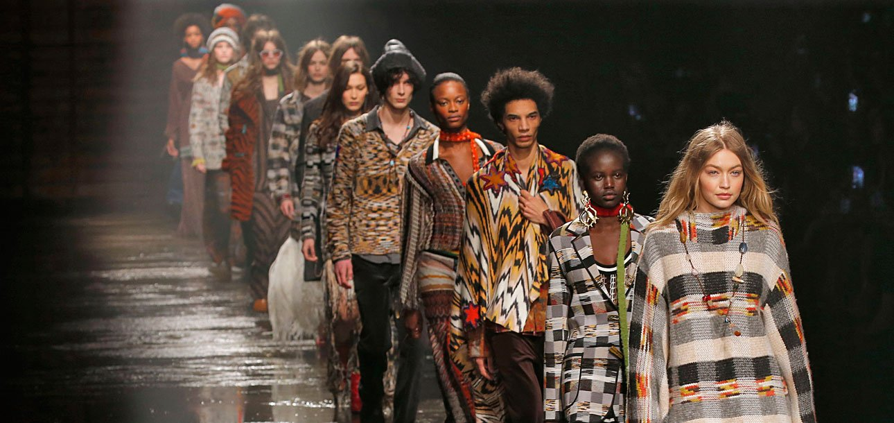 Fall Fashion  Ideas For College