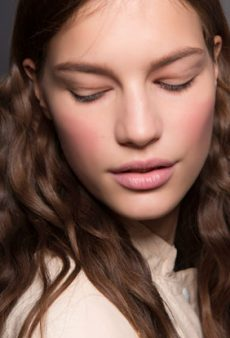 9 New Summer Hair Products That Are Pure Genius