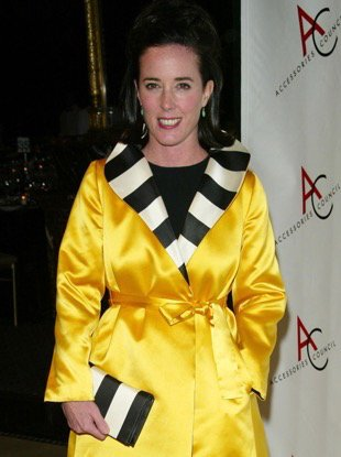 50235d2cec5 R.I.P. Kate Spade  How the Legendary Designer Changed the Accessory Game