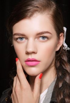 If You're Obsessed With Neon, These 9 Nail Polishes Are for You