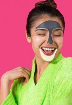 7 Drugstore Face Masks Dermatologists Actually Use