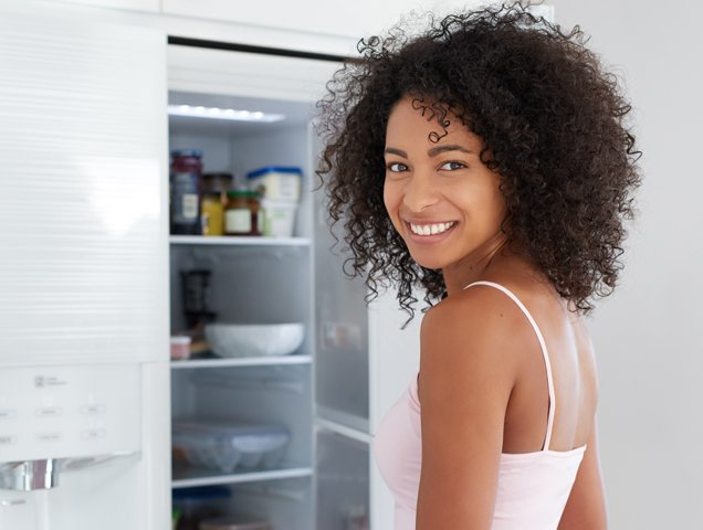 The Guide to Refrigerating Your Beauty Products ...