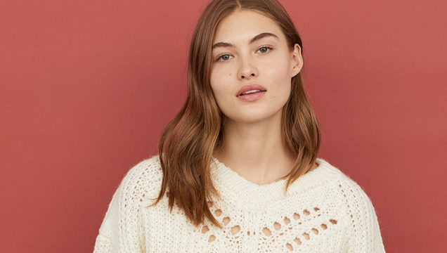 L'Oréal Paris Welcomes Duckie Thot as Its Newest Ambassador