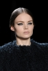 Christian Siriano: All About the Eyes