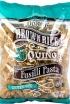 Organic Brown Rice & Quinoa Fusilli