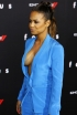 Christina Milian at the Los Angeles Premiere of Focus