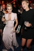 Julianne Hough at The Weinstein Company's 2013 Golden Globe Awards After-Party