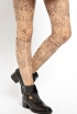 City Legs
