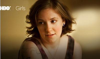 HBO Girls
