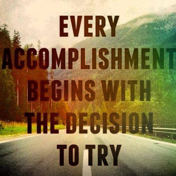 achieving goals quotes quotesgram