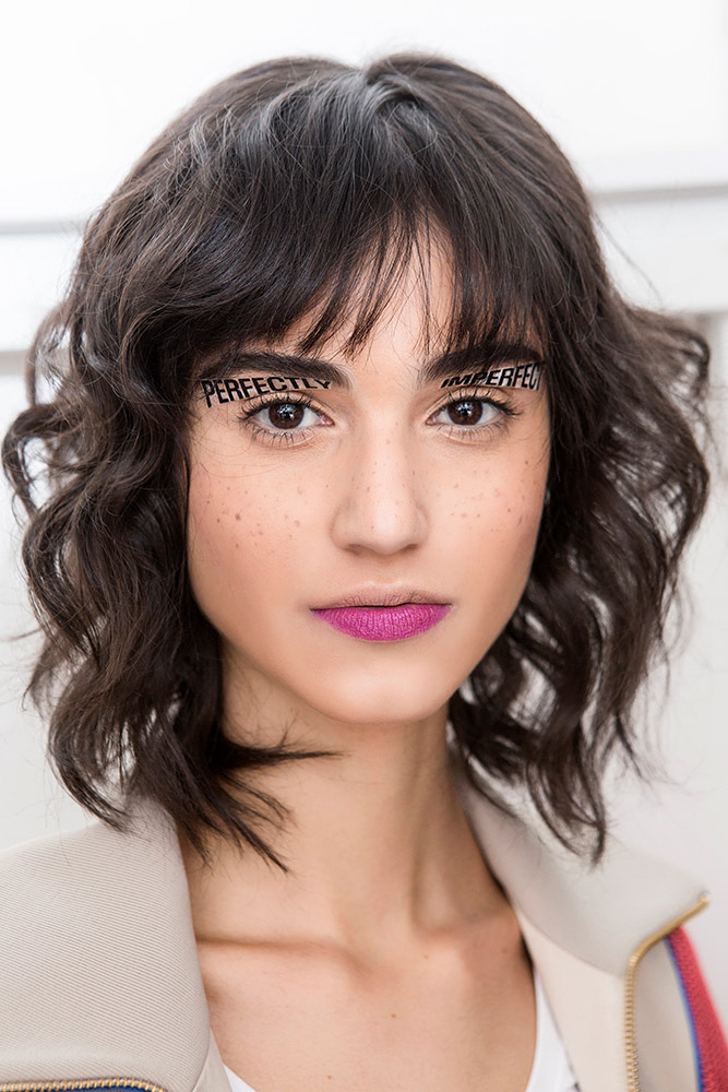 18 Cute Short Haircuts For A Healthier Look Thefashionspot