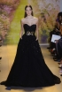 Zuhair Murad Haute Couture SS 2014