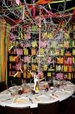 Designer Table by Jes Gordon