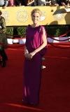 Julie Bowen in Temperley