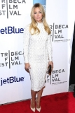 Kate Hudson at the Premiere of The Reluctant Fundamentalist