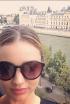 Miranda in Paris