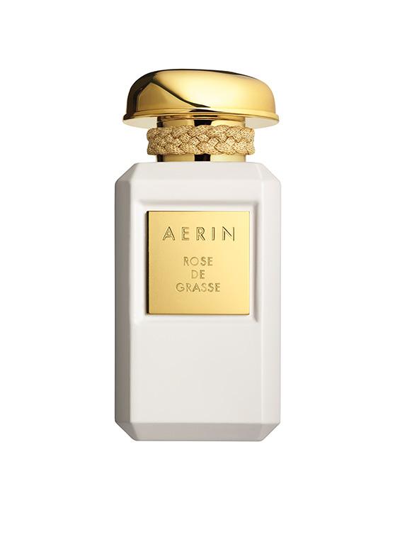 Aerin Rose de Grasse Parfum by Estée Lauder